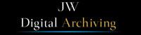 JW Digital Archiving of Regina
